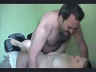 Cute Daddy Daughter Hardcore Old and Young Small Tits Teen Young Teen Daddy Teen Daughter Creampie Teen Cute Teen Cute Daughter Daughter Daddy Daughter Daddy Old And Young Hardcore Teen Dad Teen Teen Small Tits Teen Cute Teen Creampie Teen Hardcore Innocent