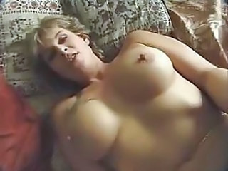 Amateur Big Tits European French Mature Amateur Mature Amateur Big Tits Big Tits Mature Big Tits Amateur Big Tits Prostitute French Mature French Amateur Mature Big Tits European French Amateur