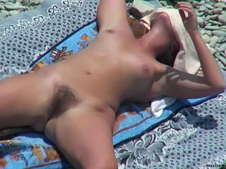 Beach Hairy Nudist Small Tits Voyeur Beach Nudist Beach Tits Beach Voyeur Nudist Beach