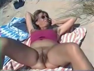 Beach Hairy Mature Outdoor Beach Mature Outdoor Hairy Mature Mature Hairy Outdoor Mature