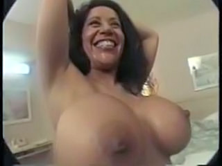 Amazing Big Tits Mature Nipples Big Tits Mature Big Tits Big Tits Latina Tits Mom Tits Nipple Huge Tits Big Tits Amazing Huge Latina Big Tits Mature Big Tits Big Tits Mom Mom Big Tits Huge Mom