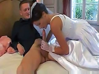 Babe  Blowjob Bride Cute Young Blowjob Babe Blowjob Big Cock Cute Blowjob Married Big Cock Blowjob