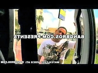 Blowjob Bus Bang Bus