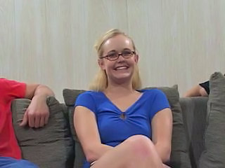 Blonde Cute Glasses Teen Teen Anal Anal Teen Teen Ass Blonde Teen Cute Blonde Blonde Anal Cute Teen Cute Anal Cute Ass Glasses Teen Glasses Anal Teen Cute Teen Blonde
