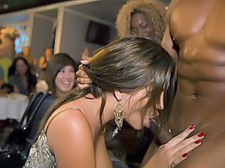 Blowjob  Interracial Party Public Cfnm Party Cfnm Blowjob Hardcore Party Married Wild