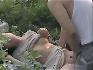 Asian Clothed Hardcore Japanese Outdoor Small Tits Outdoor