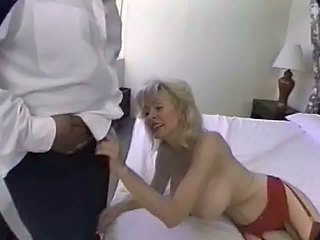 Big Tits Blonde Lingerie Mature Big Tits Mature Big Tits Blonde Big Tits Blonde Mature Blonde Big Tits Lingerie Mature Big Tits