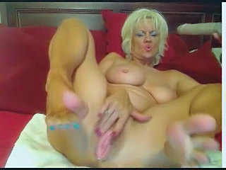 Amazing Blonde Dildo Masturbating Mature Natural Pussy Solo Toy Webcam Blonde Mature Masturbating Mature Masturbating Webcam Masturbating Toy Mature Masturbating Mature Pussy Pussy Webcam Toy Masturbating Webcam Mature Webcam Masturbating Webcam Blonde Webcam Toy Webcam Pussy