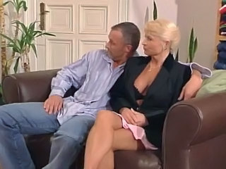 European German Mature Older Swingers German Swingers European German