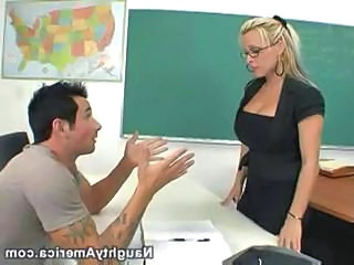 Amazing Big Tits Blonde Cute Glasses  School Teacher Ass Big Tits Big Tits Ass Big Tits Babe Big Tits Blonde Big Tits Big Tits Teacher Blonde Big Tits Busty Babe Babe Ass Babe Big Tits Glasses Busty School Teacher Teacher Busty School Bus