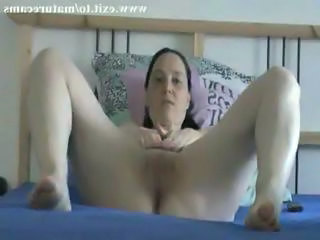 Masturbating Mature Solo Webcam Masturbating Mature Masturbating Webcam Mature Masturbating Webcam Mature Webcam Masturbating
