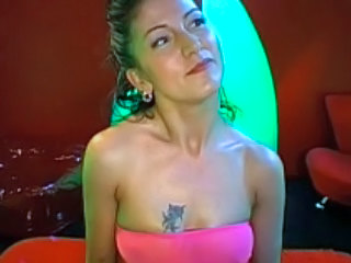 European German  Tattoo German Milf European German