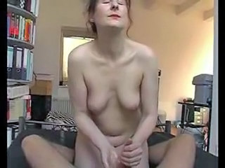Amateur European German Handjob  Wife Tits Job German Amateur Handjob Amateur European German Amateur