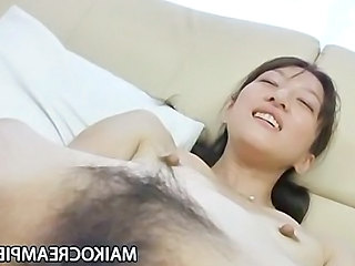 Asian Hairy Japanese  Small Tits Hairy Japanese Hairy Milf Japanese Milf Japanese Hairy Milf Asian Milf Hairy