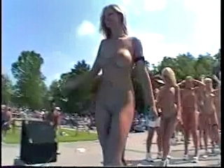 Amateur Natural Nudist Outdoor Outdoor Outdoor Amateur Amateur