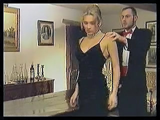 French Pornstar Vintage Mistress French