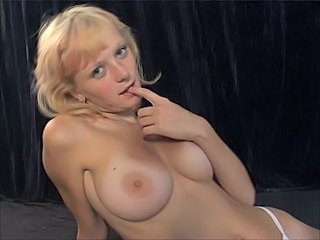 Amateur Big Tits Blonde Cute Panty Teen Amateur Teen Amateur Big Tits Big Tits Teen Big Tits Amateur Big Tits Blonde Big Tits Big Tits Cute Blonde Teen Cute Blonde Blonde Big Tits Cute Teen Cute Big Tits Cute Amateur Panty Teen Teen Cute Teen Amateur Teen Big Tits Teen Blonde Teen Panty Amateur