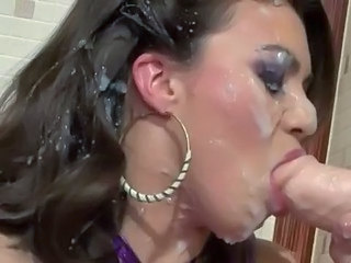Blowjob Brunette Bukkake Clothed Facial  Pornstar Blowjob Milf Blowjob Babe Blowjob Facial Milf Babe Stockings Milf Blowjob Milf Stockings Milf Facial