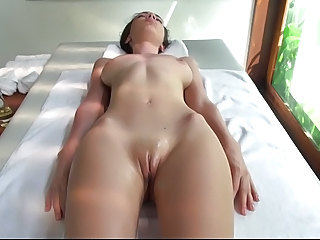 Amateur Asian Massage Pussy Shaved Skinny Small Tits Teen Amateur Teen Amateur Asian Asian Teen Asian Amateur Teen Ass Tits Massage Massage Teen Massage Asian Massage Pussy Teen Pussy Pussy Massage Teen Shaved Skinny Teen Teen Small Tits Teen Amateur Teen Asian Teen Massage Teen Skinny Amateur