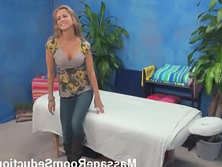 Big Tits Blonde HiddenCam Massage  Ass Big Tits Big Tits Milf Big Tits Ass Big Tits Blonde Big Tits Tits Massage Blonde Big Tits Massage Milf Massage Big Tits Milf Big Tits Milf Ass