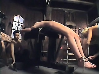Bdsm Punish Bdsm