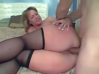 Anal Ass Blonde Hardcore Mature Stockings Mature Anal Mom Anal Anal Mom Anal Mature Mature Ass Big Ass Anal Blonde Mom Blonde Mature Blonde Anal Stockings Hardcore Mature Mature Stockings