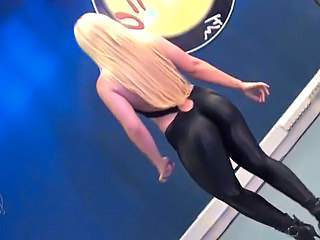 Ass Blonde Brazilian  Brazilian Ass Milf Ass