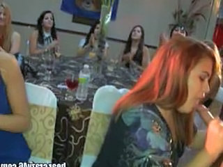 Blowjob  Drunk Party Cfnm Party Cfnm Blowjob Drunk Party