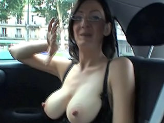 Amateur Big Tits Brunette Car French Glasses Mature Mature Anal Amateur Mature Amateur Anal Amateur Big Tits Anal Mature Mature Ass Big Ass Anal Ass Big Tits Big Tits Mature Big Tits Amateur Big Tits Ass Big Tits Anal Big Tits Brunette Big Tits Big Tits Teacher Car Tits French Mature French Amateur French Anal Glasses Mature Glasses Anal Mature Big Tits French Amateur