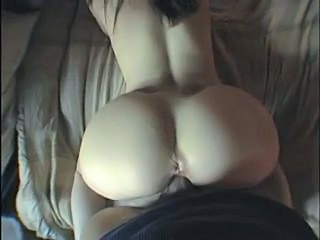 Amateur Ass Brunette Doggystyle Homemade Amateur Mature Mature Ass Doggy Ass Homemade Mature Milf Ass Pov Mature Amateur