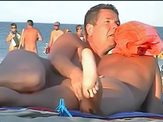 Beach Masturbating Outdoor Voyeur Beach Voyeur Outdoor Spy Masturbating Masturbating Outdoor Spy