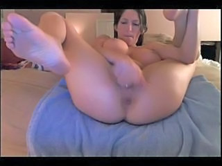 Ass Big Tits Brunette Squirt Webcam Ass Big Tits Big Tits Ass Big Tits Brunette Big Tits Big Tits Webcam Webcam Big Tits