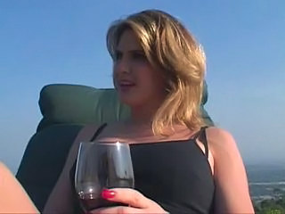 Big Tits Blonde Drunk  Outdoor Big Tits Milf Big Tits Blonde Big Tits Blonde Big Tits Outdoor Milf Big Tits