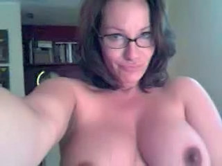 Amateur Big Tits Brunette Glasses Mature Amateur Mature Amateur Big Tits Mature Ass Ass Big Tits Big Tits Mature Big Tits Amateur Big Tits Ass Big Tits Brunette Big Tits Son Glasses Mature Mature Big Tits Amateur