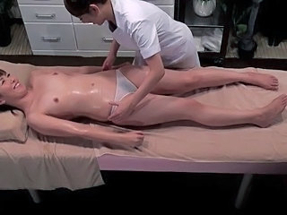 Cute Japanese Lesbian Massage Oiled Panty Skinny Small Tits Tits Massage Tits Oiled Cute Japanese Cute Ass Erotic Massage Japanese Cute Japanese Lesbian Japanese Massage Lesbian Japanese Lesbian Massage Massage Lesbian Massage Oiled Oiled Tits Oiled Ass