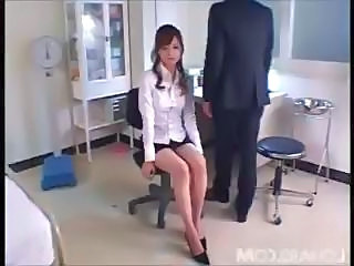 Cute Japanese Skirt Cute Japanese Violated Japanese Cute Japanese Teacher Teacher Japanese