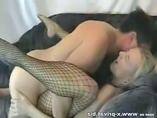 Amateur Blonde Fishnet Hardcore Fishnet Hardcore Amateur Orgasm Amateur Amateur
