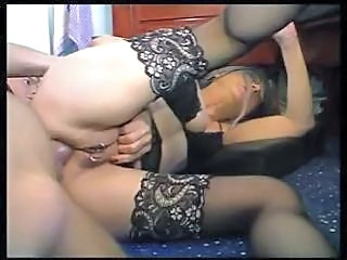 Anal European French Hardcore Lingerie Mature Pussy Shaved Stockings Wife Mature Anal Anal Mature Stockings French Mature French Anal Hardcore Mature Lingerie Mature Stockings Mature Pussy European French Wife Anal Housewife