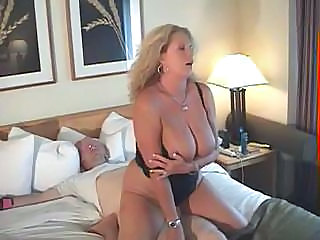 Amateur Big Tits Homemade Mature  Riding Wife Amateur Mature Amateur Big Tits Big Tits Mature Big Tits Milf Big Tits Amateur Big Tits Big Tits Home Big Tits Riding Big Tits Wife Riding Mature Riding Amateur Riding Tits Homemade Mature Homemade Wife Mature Big Tits Mature Big Cock Milf Big Tits Wife Milf Wife Big Cock Wife Riding Wife Homemade Wife Big Tits Amateur Big Cock Mature Big Cock Milf