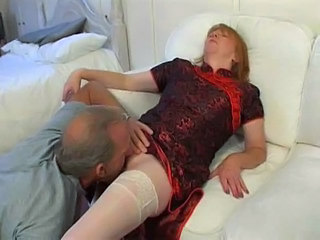 Clothed Licking Mature Older Stockings Clothed Fuck Stockings Mature Stockings