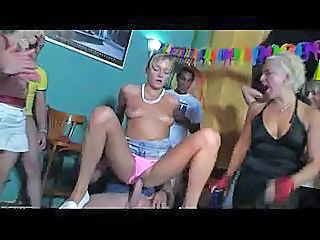 Groupsex Party Riding