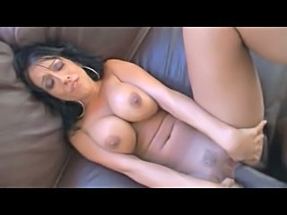 Amazing  Big Tits Brunette Hardcore Interracial Pornstar Big Tits Brunette Big Tits Big Tits Amazing Big Tits Hardcore Hardcore Big Cock Interracial Big Cock