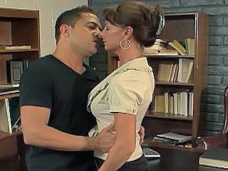 Office Milf Office Office Milf Office Pussy