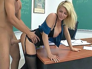 Amazing Big Tits Blonde Clothed Cute Doggystyle Lingerie  School Stockings Teacher Big Tits Milf Big Tits Blonde Big Tits Tits Doggy Big Tits Stockings Big Tits Teacher Big Tits Amazing Blonde Big Tits Son Stockings Lingerie Milf Big Tits Milf Stockings Milf Lingerie School Teacher