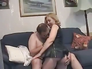 Amateur Ass Daddy Daughter Old and Young Daughter Ass Daughter Daddy Daughter Daddy Old And Young Amateur