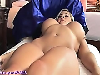 Babe Big Tits Blonde Cute Massage Shaved Ass Big Tits Big Tits Ass Big Tits Babe Big Tits Blonde Big Tits Tits Massage Big Tits Cute Cute Blonde Blonde Big Tits Cute Ass Cute Big Tits Babe Ass Babe Big Tits Massage Babe Massage Big Tits