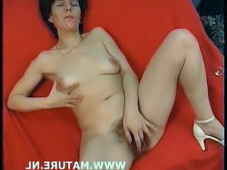 Hairy Masturbating Mature  Small Tits Hairy Mature Hairy Masturbating Masturbating Mature Mature Hairy Mature Masturbating