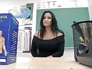 Big Tits Brunette  Pornstar School Teacher Big Tits Milf Big Tits Brunette Big Tits Big Tits Teacher Dildo Milf Milf Big Tits School Teacher