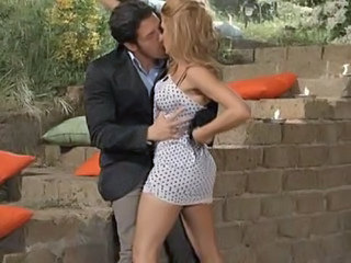 Babe Big Tits Blonde Italian Kissing Outdoor Pornstar Big Tits Babe Big Tits Blonde Big Tits Blonde Big Tits Babe Outdoor Babe Big Tits Outdoor Kissing Tits Outdoor Babe Italian