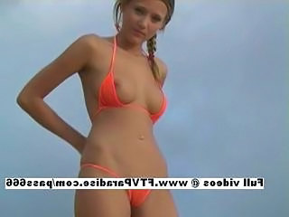 Amazing Beach Blonde Car Cute Fisting Outdoor Small Tits Beach Tits Cute Blonde Car Tits Outdoor